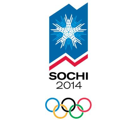 2014 Winter Olympics Schedule & Results