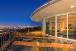 8408 Hillside Ave Los Angeles California 90069